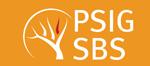 PSIG SBS