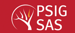 PSIG SAS