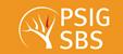 Banner PSIG - SBS