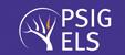 Banner PSIG - ELS