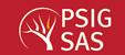 Banner PSIG - SAS