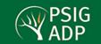 Banner  PSIG - ADP