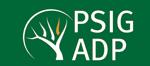 PSIG ADP