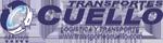 PSIG ERP en Transportes Cuello