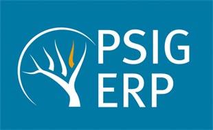 Banner ERP  - Home